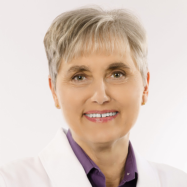 Dr-Terry-Wahls_headshot_V3